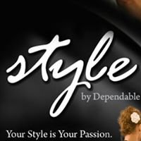 Style by Dependable