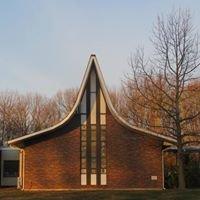 Westminster Presbyterian Church - Middletown, NJ
