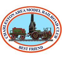 Charleston Area Model Railroad Club