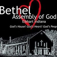 Elkhart Bethel Assembly of God