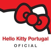 Hello Kitty Portugal