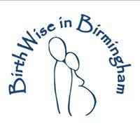 BirthWise in Birmingham