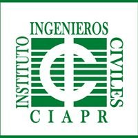 Instituto Ingenieros Civiles Puerto Rico