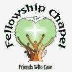 Fellowship Chapel - Bolingbrook