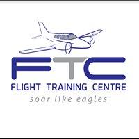 Flight Training Centre
