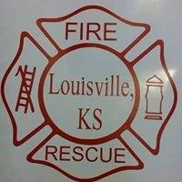 Louisville TWP Fire