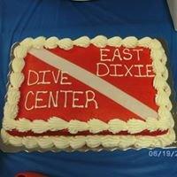 East Dixie Dive Center