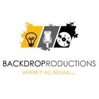 Backdrop Productions