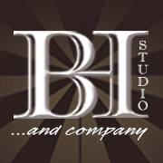 Broadway Hair Studio and Company