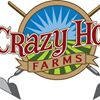 Crazy Hoe Farms, LLC