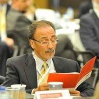 Jorge E. Rivera Jimenez Seguros y Fianzas