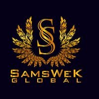 SamSwek Global Events & Exhibitions