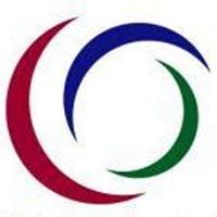 Régimen de Mutualidad CFIA