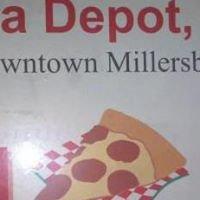 Pizza Depot, LLC
