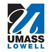 UMass Lowell Global Student Success Program