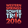 Western Springs Tower Trot