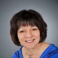 Donna Coffin, Real Estate