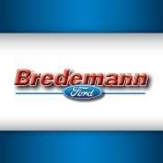 Bredemann Ford