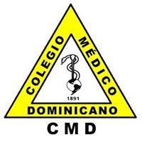 Colegio Médico Dominicano (CMD)