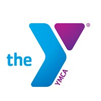 YMCA Camp Immokalee