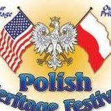 Polish Heritage Festival