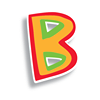 Boost Juice Sunnybank