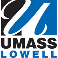 Durgin Hall of UMass Lowell-Home of the Music Department