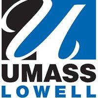 UMass Lowell Music Department
