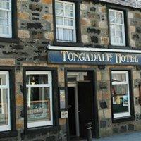 Tongadale Hotel