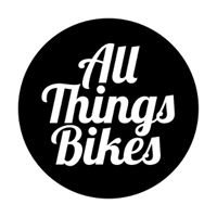 All Things Bikes