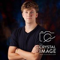 The Crystal Image { senior photography }