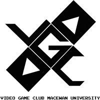 Video Game Club MacEwan University