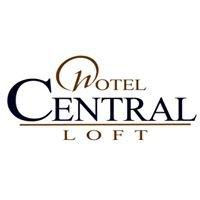 Hotel Central Loft