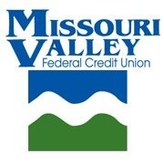 Missouri Valley Federal Credit Union (MOVFCU)