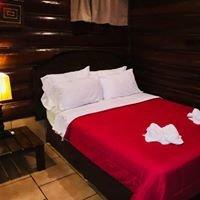 Hotel boutique Las Orquídeas