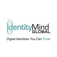 IdentityMind Global
