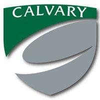 Calvary Schools of Holland