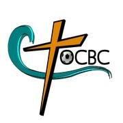 OCBC Upward Soccer