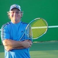 Rayba's Tennis Retreat LLC & Vellucci Vineyards