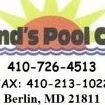 Trond's Pool Care