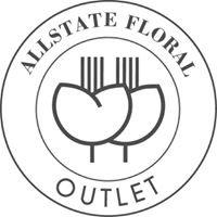 Allstate Floral Outlet