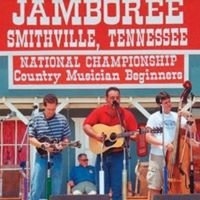 Smithville Fiddlers' Jamboree and Crafts Festival