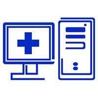 SNECS, LLC - Southern New England Computer Services