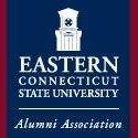 ECSU Alumni Association