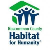 Roscommon County Habitat For Humanity
