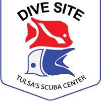 Dive Site Scuba Tulsa