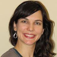 Thrive Nutrition by Margaret Wertheim