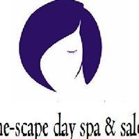 Serene-Scape Day Spa & Salon
