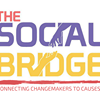 The Social Bridge