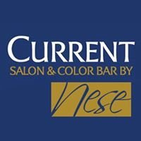 Current Salon & Color Bar, One Loudoun